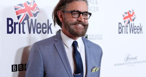 this-is-us-guest-stars-timothy-omundson-1579145137391.jpg