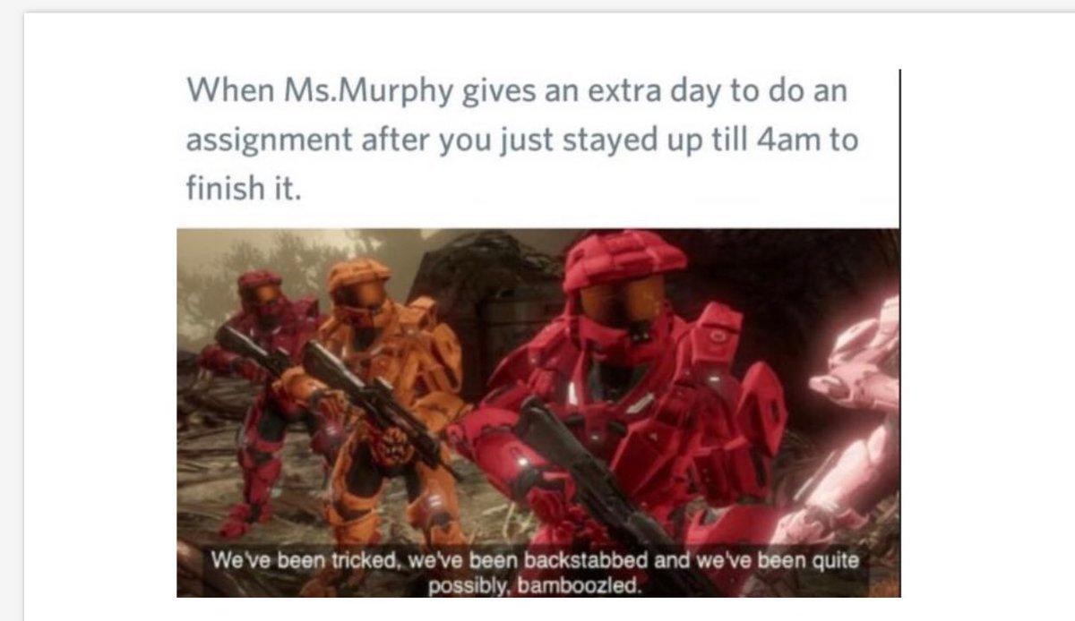 ms-murphy-memes-35-1560442378265.jpg