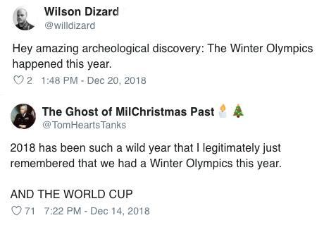 winter-olympics-2018-1545943561250.jpg