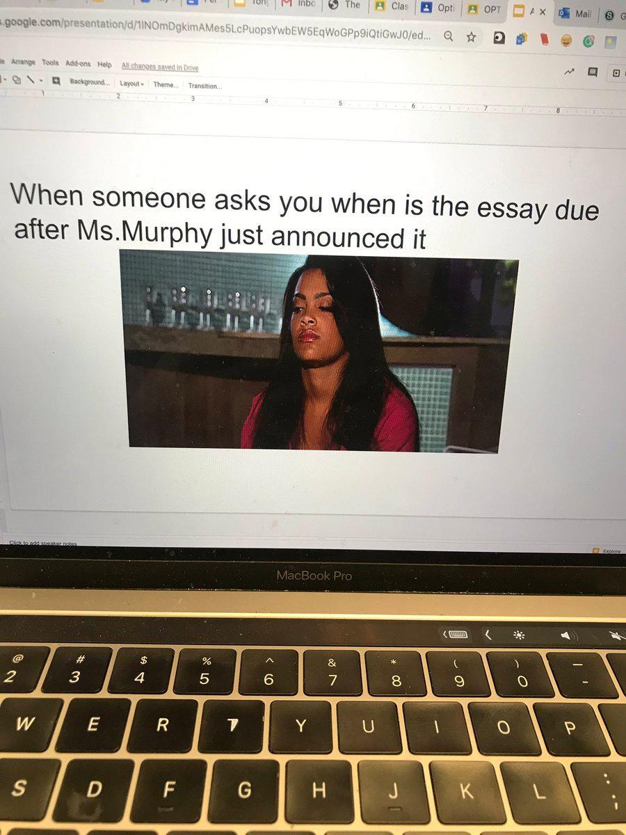 ms-murphy-memes-19-1560442170409.jpg
