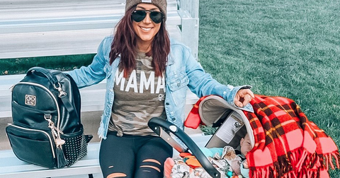 chelsea-houska-diaper-bag-teen-mom-1571246855434.png