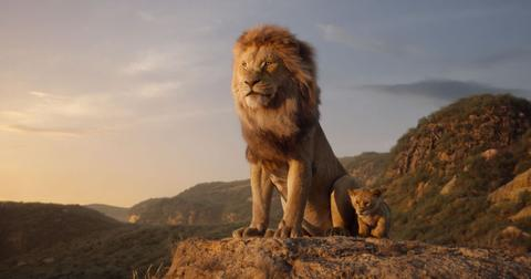 lion-king-actors-1559328612224.jpg