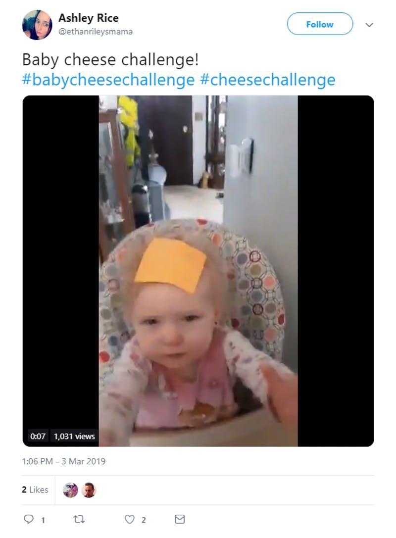 baby-cheese-challenge-5-1551891948510.jpg