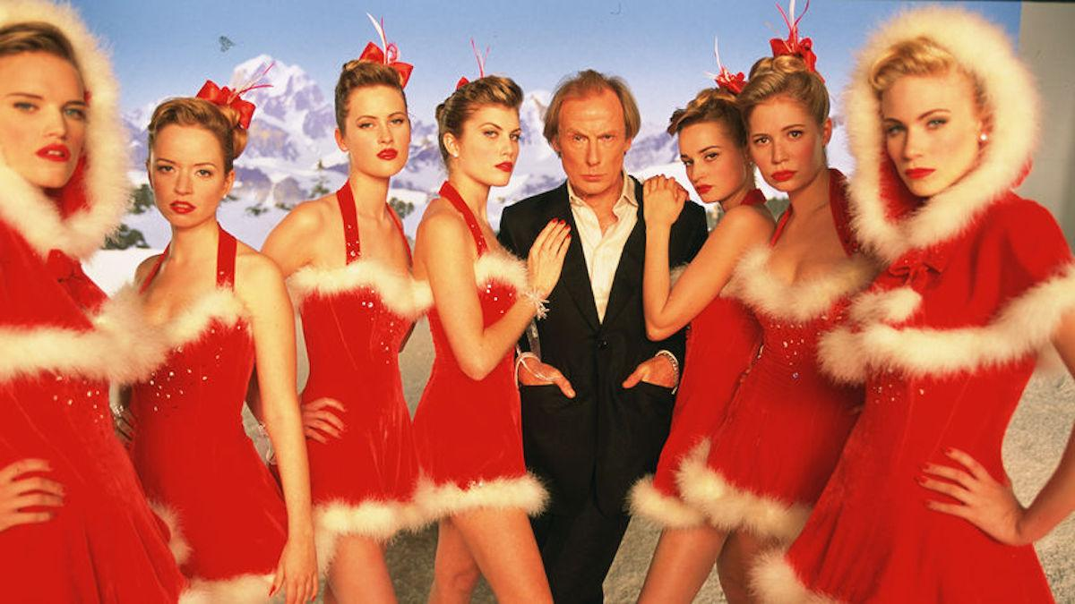 christmas-movies-on-netflix-love-actually-1545417952739.jpg