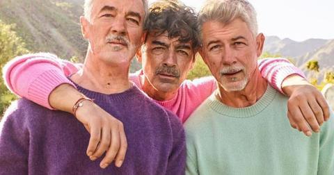 jonas-brothers-faceapp-1563372718543.jpg