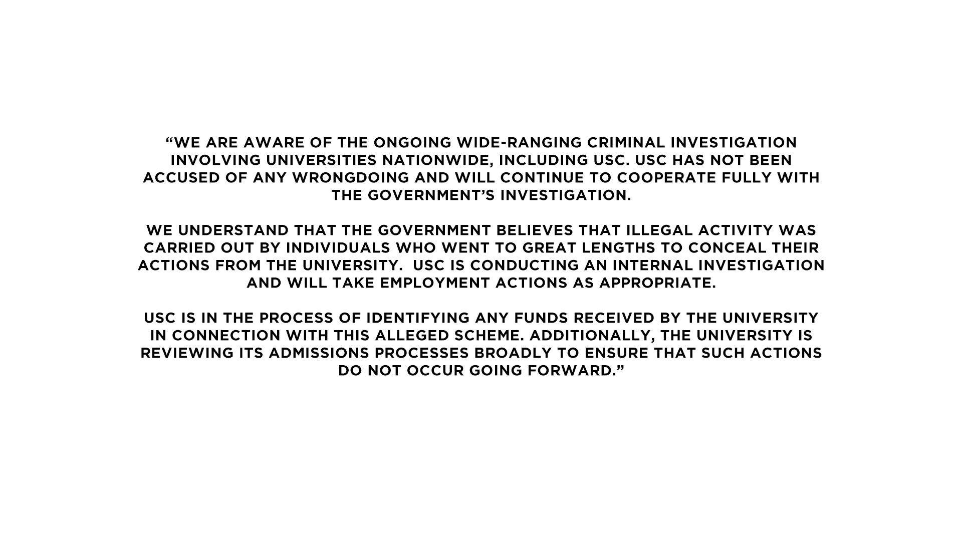 usc-statement-1552419730618.jpg