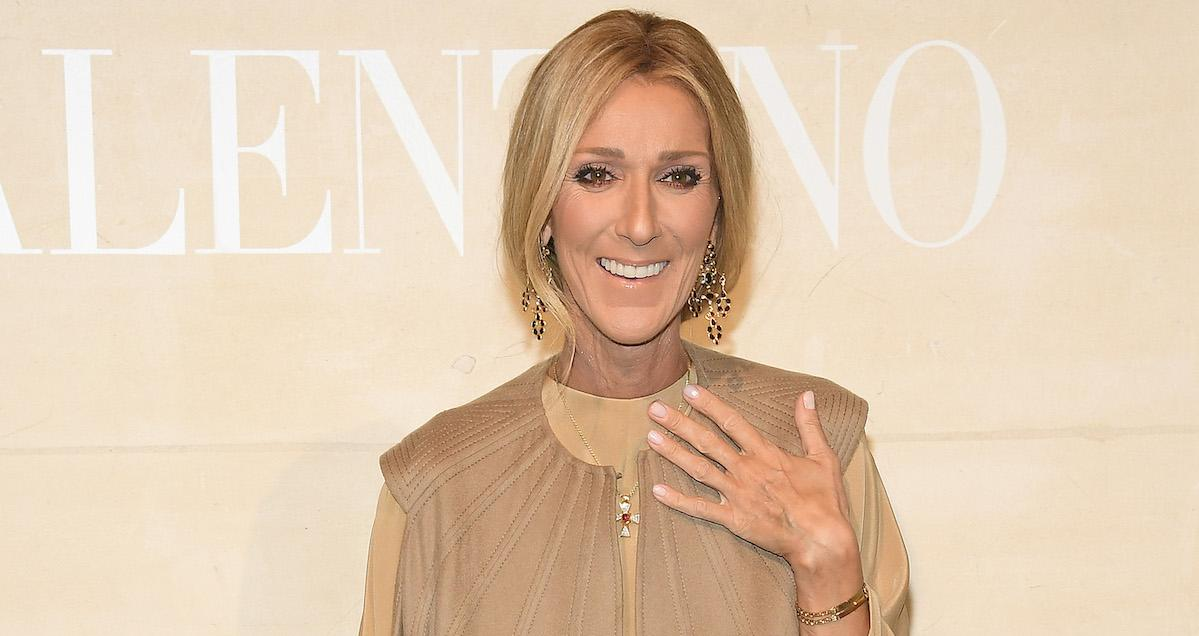 celine-dion-weight-loss-1548868105205-1548868107164.jpg