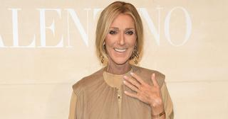 Celine Dion Weight Loss — Singer Responds to Thin-Shamers