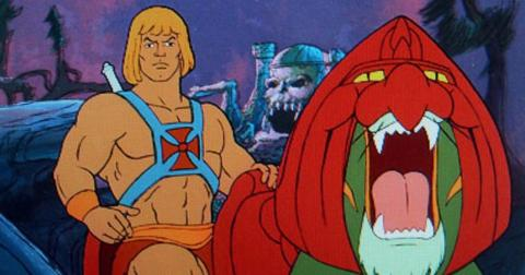 he-man-and-the-masters-of-the-universe-netflix-3-1566231166193.jpg