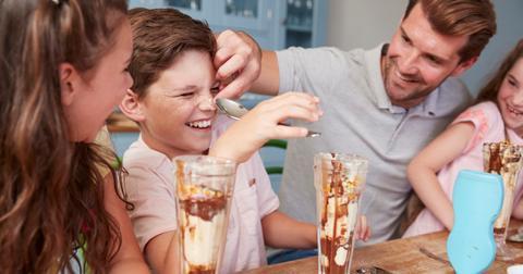 dad-jokes-for-kids-7-1550857238652.jpg