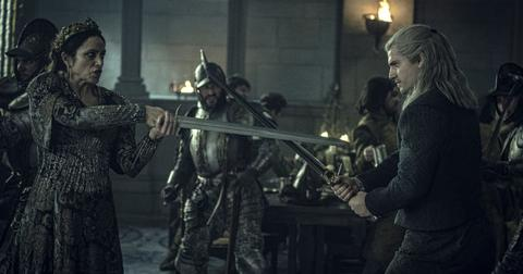 the-witcher-banquets-1577117379407.jpg