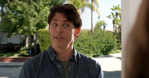 james-marsden-twin-dead-to-me-1589220840114.png