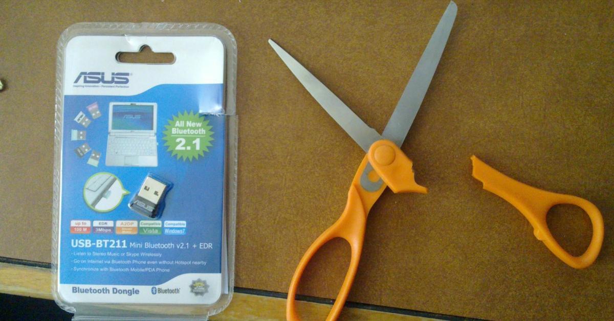 annoying-plastic-packaging-1547760250093.jpg