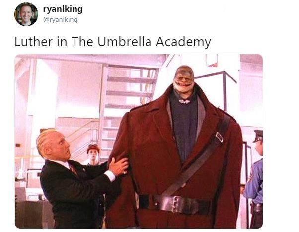 luther-umbrella-academy-body-meme-17-1550764706563-1550764708303.jpg