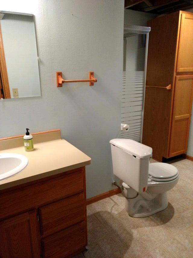 10-home-design-fails-1565036951226.jpg