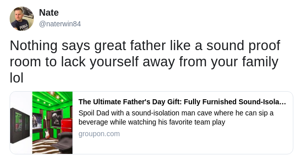 fathers-day-memes-2-1560298898241.png