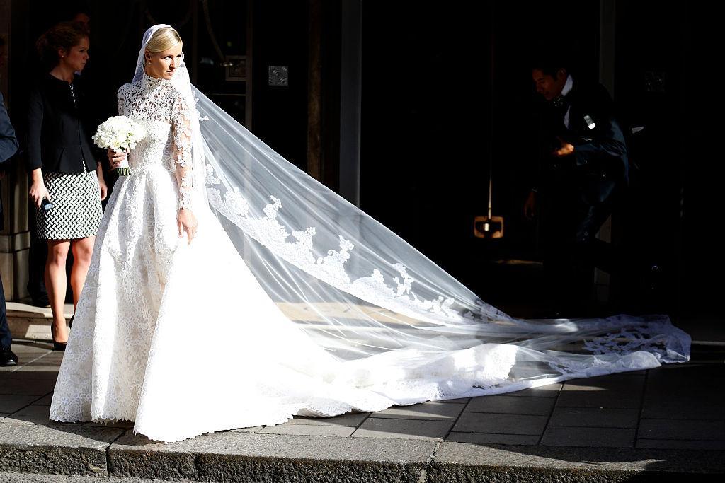 nicky-hilton-wedding-day-1541202173813-1541202175419.jpg