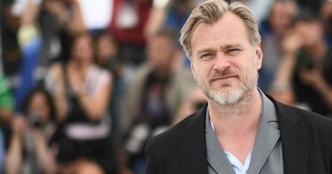 christopher-nolan-birthday-1576267987032.jpg