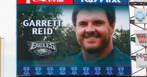 garrett-reid-death-1580489198807.jpg