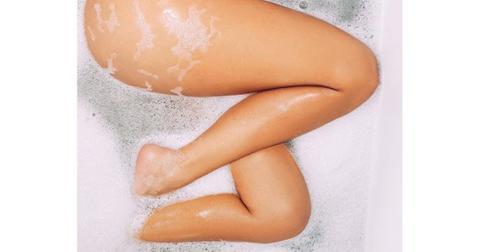 legs.png-1553178598947.jpg