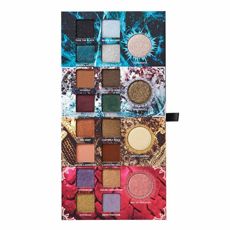 Urban-Decay-Eyeshadow-Palette-Game-Of-Thrones-1553870423125.jpg