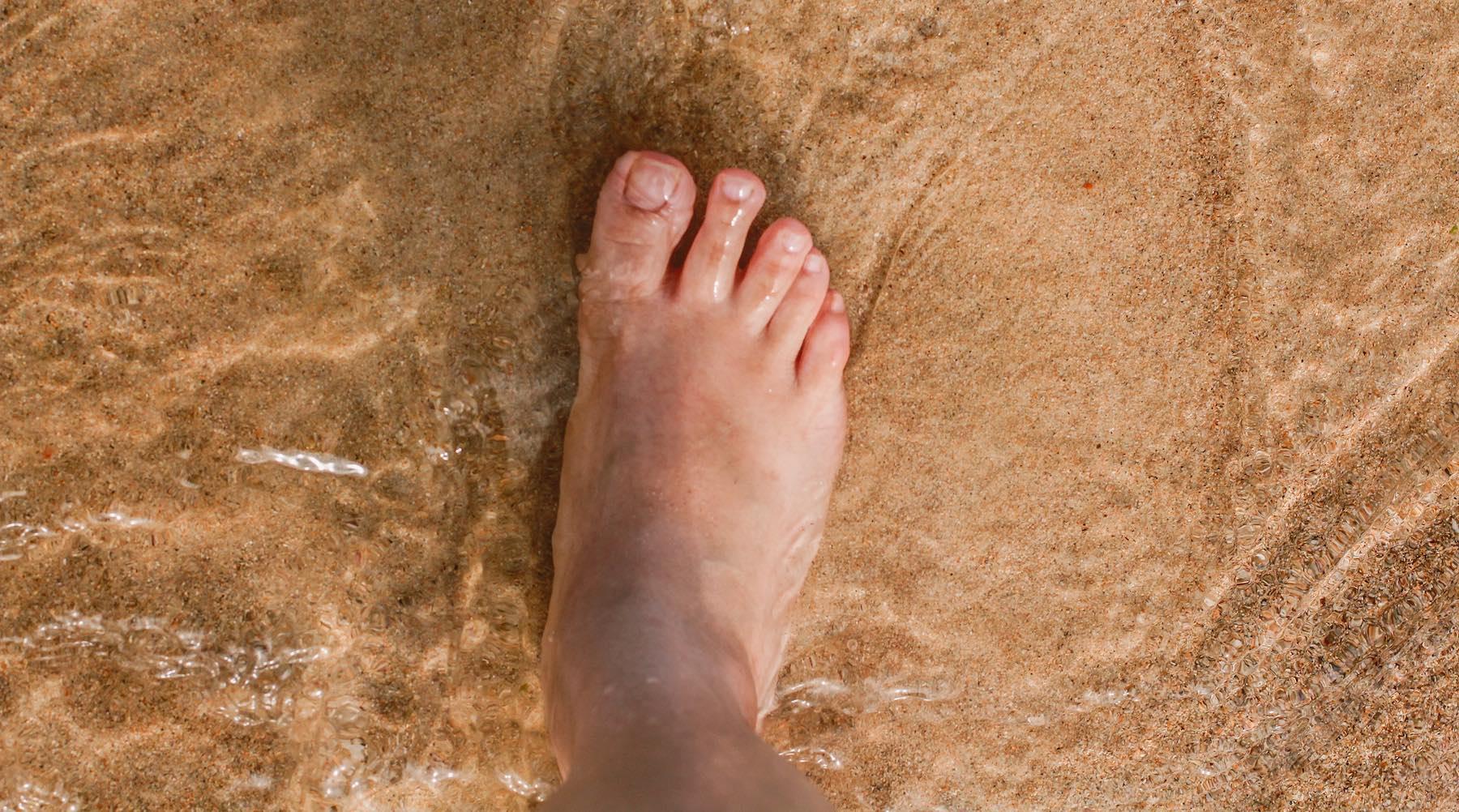 foot-1517254409205.jpg