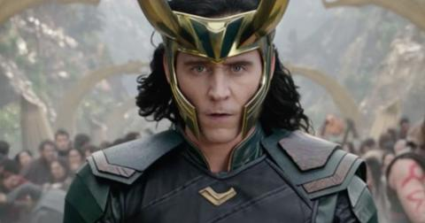 loki-disney-plus-1566329771291.jpg