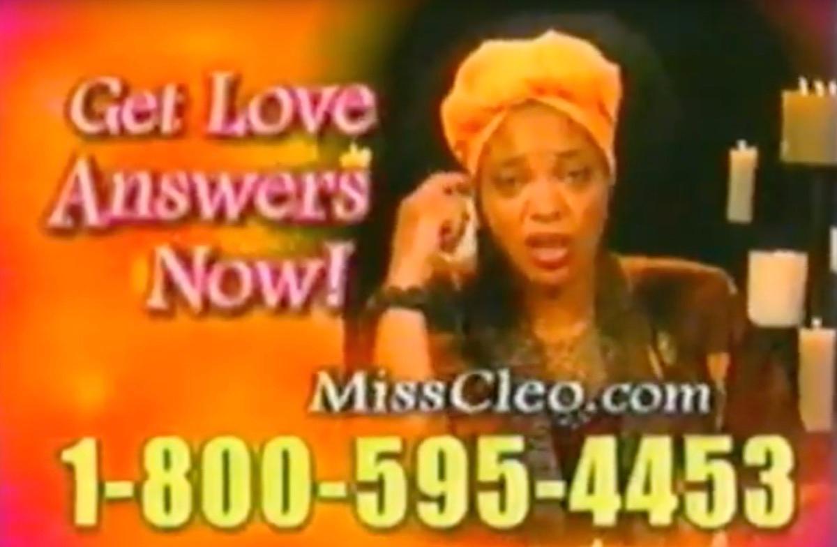 miss-cleo-1553021324168.jpeg