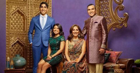 vishal-parvani-family-karma-1583788013552.JPG