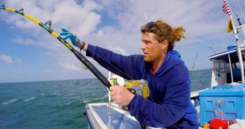 duffy-wicked-tuna-died-1556381163441.JPG