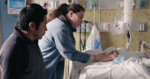 sadie-gonzalez-diagnosis-3-1566238201712.jpg