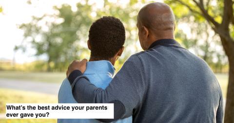 parents-best-advice-1555349223728.jpg