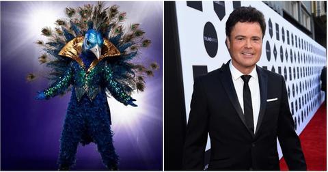 masked-singer-peacock-donny-osmond-1548955805722-1548955807577.jpg