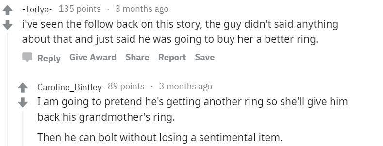 granny-engagement-ring-7-1557503522008.jpg