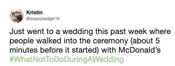 what-not-to-do-wedding-9-1560277390563.jpg