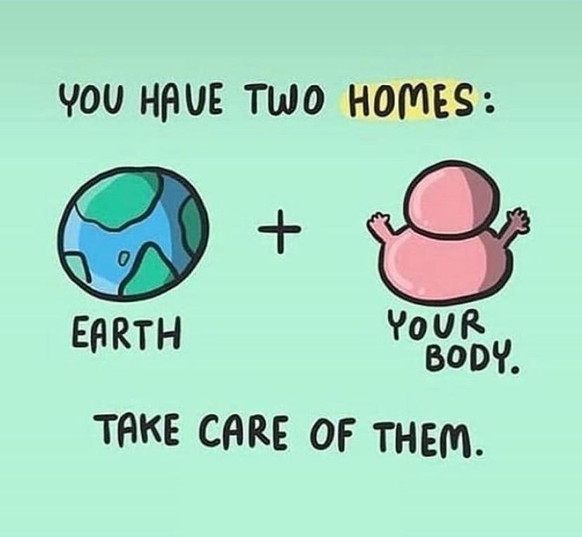 earth-day-memes-11-1555948571846.jpg