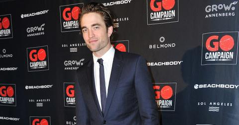 robert-pattinson-batman-1558112813551.jpg
