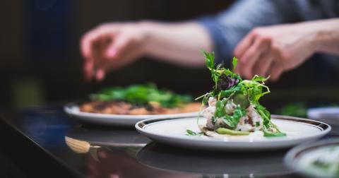 salad-plate-1581018627563.jpg