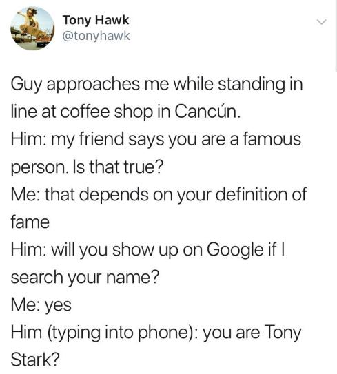 tony-hawk-twitter-celebrity-6-1555443483120.png