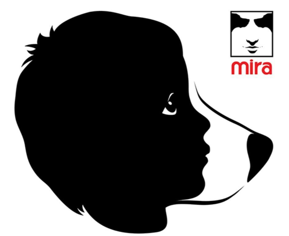 14-logos-1580937305424.jpg