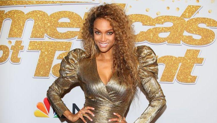 why-is-tyra-not-hosting-agt-1-1546898031558.jpg