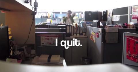 marina-shifrin-quit-video-1552410972033.jpg