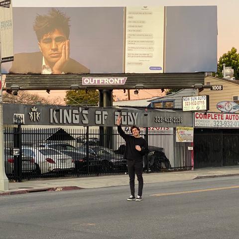 david-dobrik-drunk-texts-billboard-1580921129383.jpeg