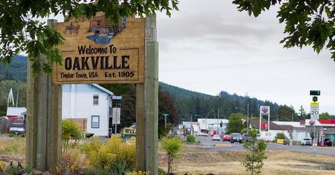 Oakville-1556211054340.jpg