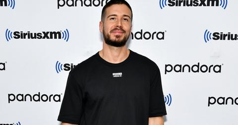 vinny-guadagnino-girlfriend-now-1571936521544.jpg