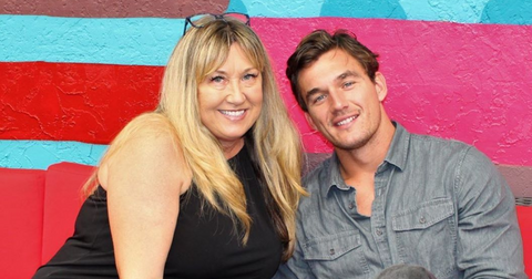 tyler-cameron-mom-1583173601250.PNG