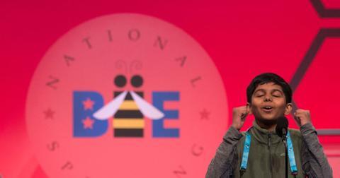 is-scripps-spelling-bee-2020-canceled-2-1590160524993.jpg