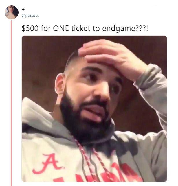 endgame-tickets-tweet-3-1554472604792.JPG