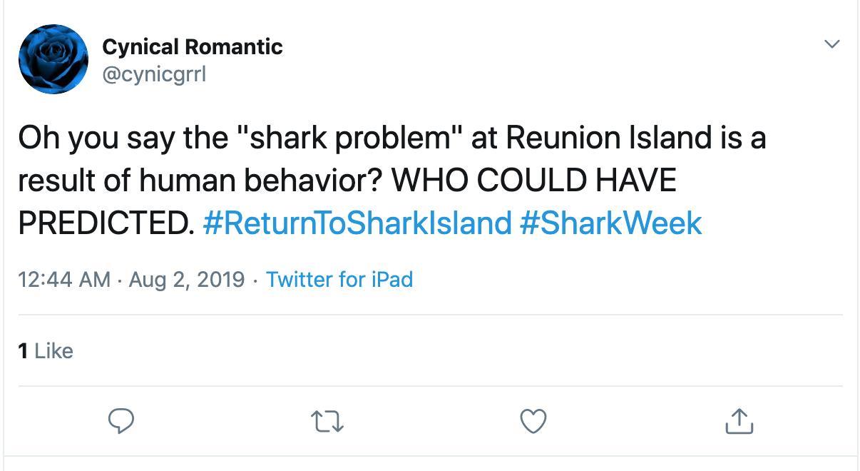 where-is-reunion-island-shark-week-1564766276248.jpg