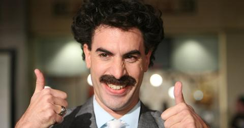 how-much-of-borat-2-is-real-1603474774800.jpg